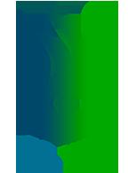 Robert Nikolakakis Logo